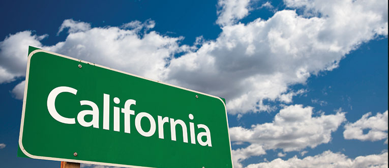 sign of ca