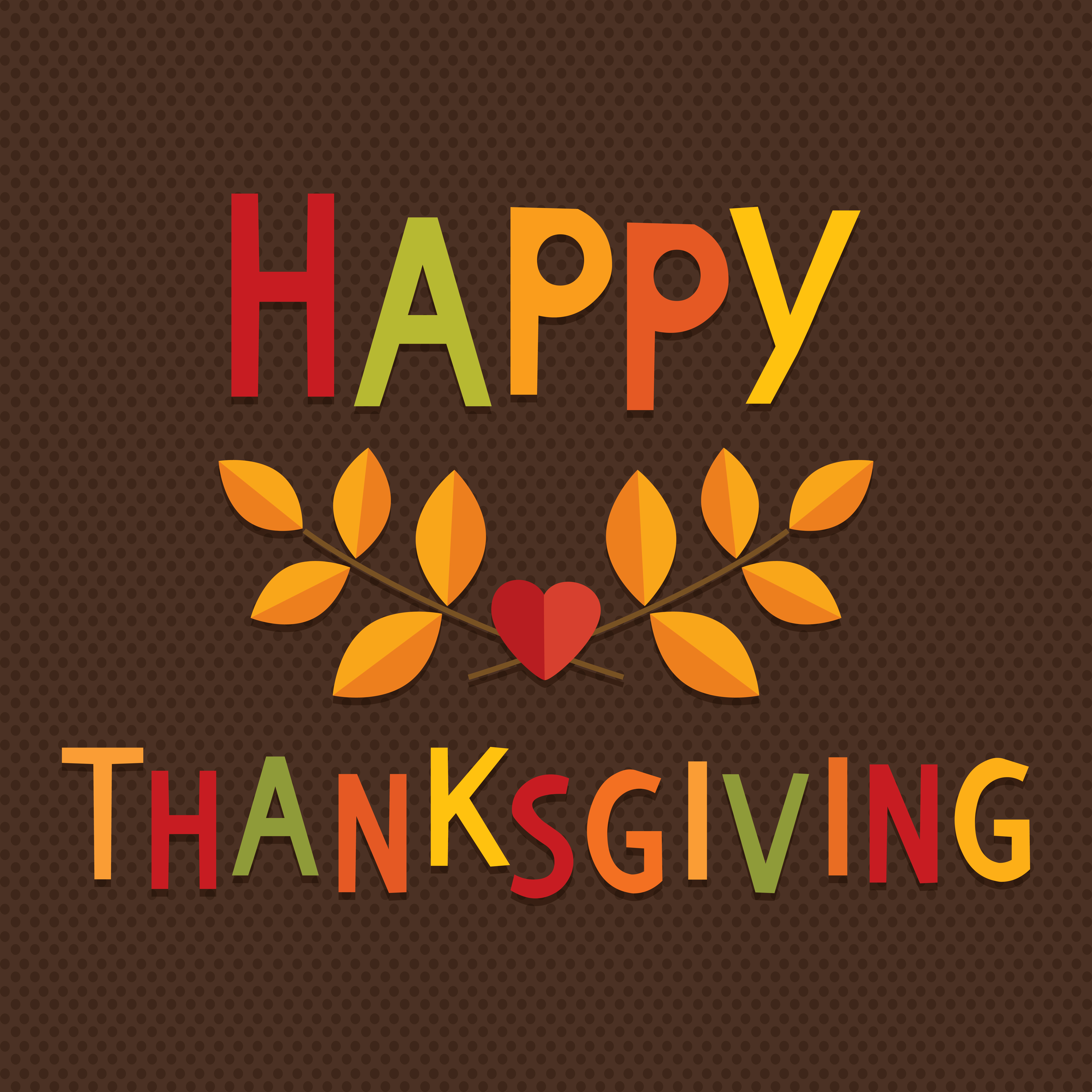 Happy Thanksgiving For Purpose Law Group
