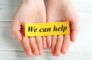 we-can-help