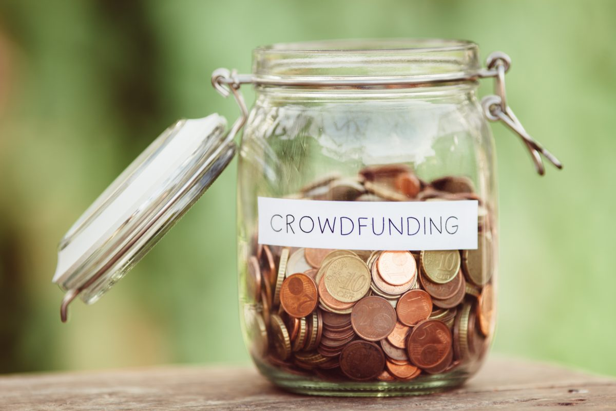 California charities with crowdfunding campaigns must learn fundraising rules.