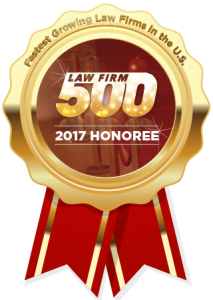 Law_Firm_500