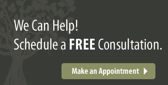Free Consultation by Nonprofit Attorney