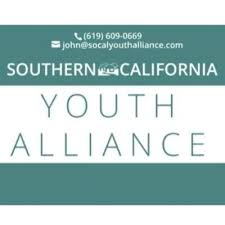 Youth Alliance